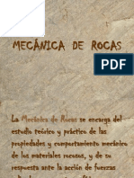 mecanicaderocas-