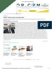 2014-11-17 | AgendaDigitale.eu