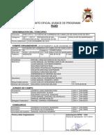 IMPRESO AVANCE DE PROGRAMA DE RAID 2.014 sanlucar de bada..pdf