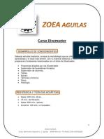 Divemaster.pdf