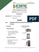 informe 7. ELEMENTOS PASIVOS DE AC Y DC.docx
