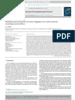 severe slugging 1.pdf