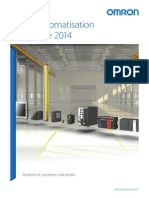 Y205-FR2-07+IndAutomGuide2014 (2).pdf