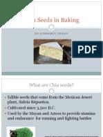 chia seeds in baking1