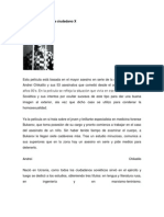 Análisis de la pelicula ciudadano X.docx