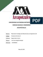 Obras Hidráulicas.docx