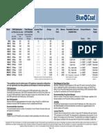 BlueCoat Mach5 WAN Optimization Sizing Guide
