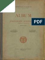 Album de paleografie românească (scrierea chirilică).pdf