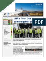 Plane Press June2014