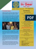 In Gear Week 21 17 November 2014 HD.pdf