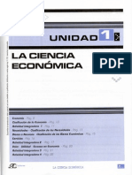 ECONOMIA_Capitulo1