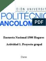 PRIMERA ENTREGA ESTADISTICA.doc
