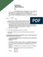 Solucion Estadistica II - Richard Wiki
