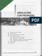 Promodel Garcia Et Al 2006