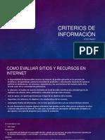 Presentacion Tics (1)