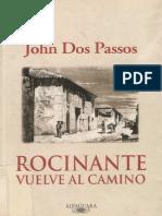 Dos_Passos_Joh - Rocinante_Vuelve_Al_Camino.pdf