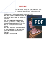 LUIGI XII