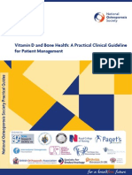 Vitamin D and Bone Health A Practical Clinical Guideline for Patient Management NOV 2013 Web.pdf