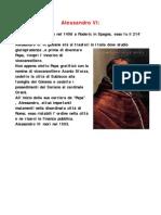 Alessandro VI
