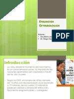 Examen Oftalmologico DEF