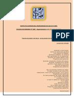 INTRO DE PRACTICA.docx
