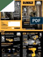 DEWALT Onsite Offers Q4 2014 Hi Res PDF.compressed