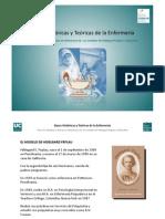 callista roy.pdf