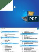 User guide_eng.pdf