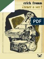 Tener o ser de Erich Fromm r1.1.pdf