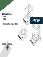 MANUAL OPERACION (PB1502-S).pdf