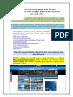 fb info.pdf