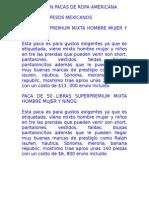 LISTA+DE+PRECIOS.doc