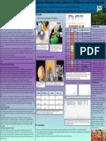 barbara hyacinthe - judy stervil poster dr  maul 9 15 14