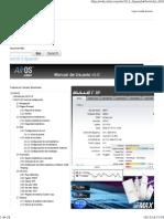 AirOS-5_spanish.pdf
