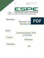 G#Alvarez.Cordova,Shirley,comunicacion oral y escrita (1).docx