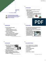 2013pav_dimensionamento de Pavimentos de Concreto