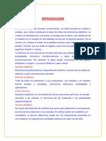 INTRODUCCIÓN DE LA DEFINICION DE QUIMICA.pdf