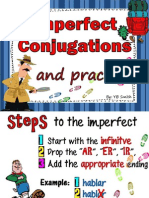 imperfect pptjpegs