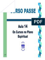 14-Os-Cursos-no-Plano-Espiritual.pdf