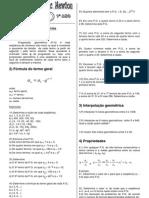Progressão Geométrica_01