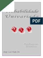 Probabilidade - Parte1