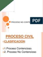 Procesos Contencioso y No.pptx
