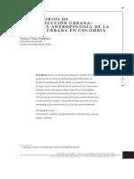 Data Revista No 10 04 Meridianos 02 Libre