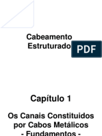 cabeamento_metalico.pdf
