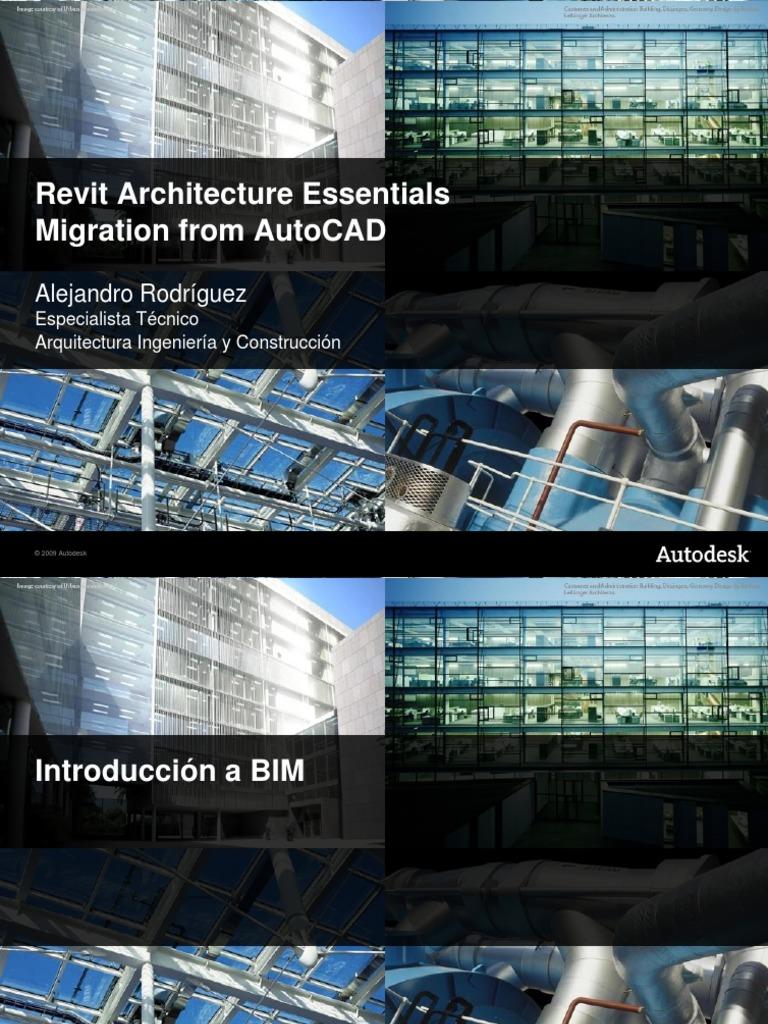 Revit Architecture Essentials Training Uia Math Wallpaper Golden Find Free HD for Desktop [pastnedes.tk]