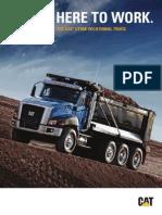 LEDT0035-01_CT660+Vocational+Truck+Brochure_updated_sm
