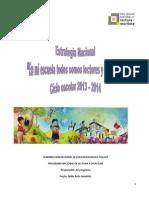 dregional_tol_pdf_eneme_02.pdf