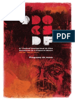 Docs DF - Programa