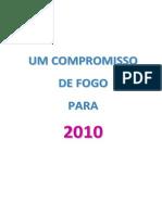 compromisso_2010
