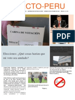 Diario Fito2